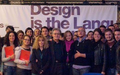 Evento: Armando Milani a Napoli, un workshop ILAS