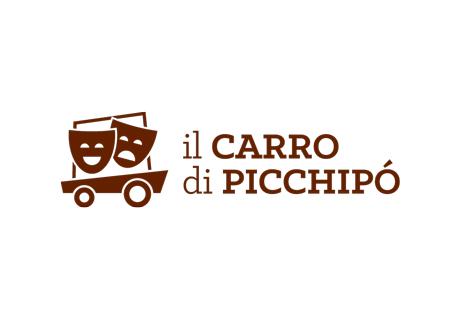 Il Carro di Picchipò