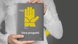 Fare progetti – Un libro che dovresti leggere
