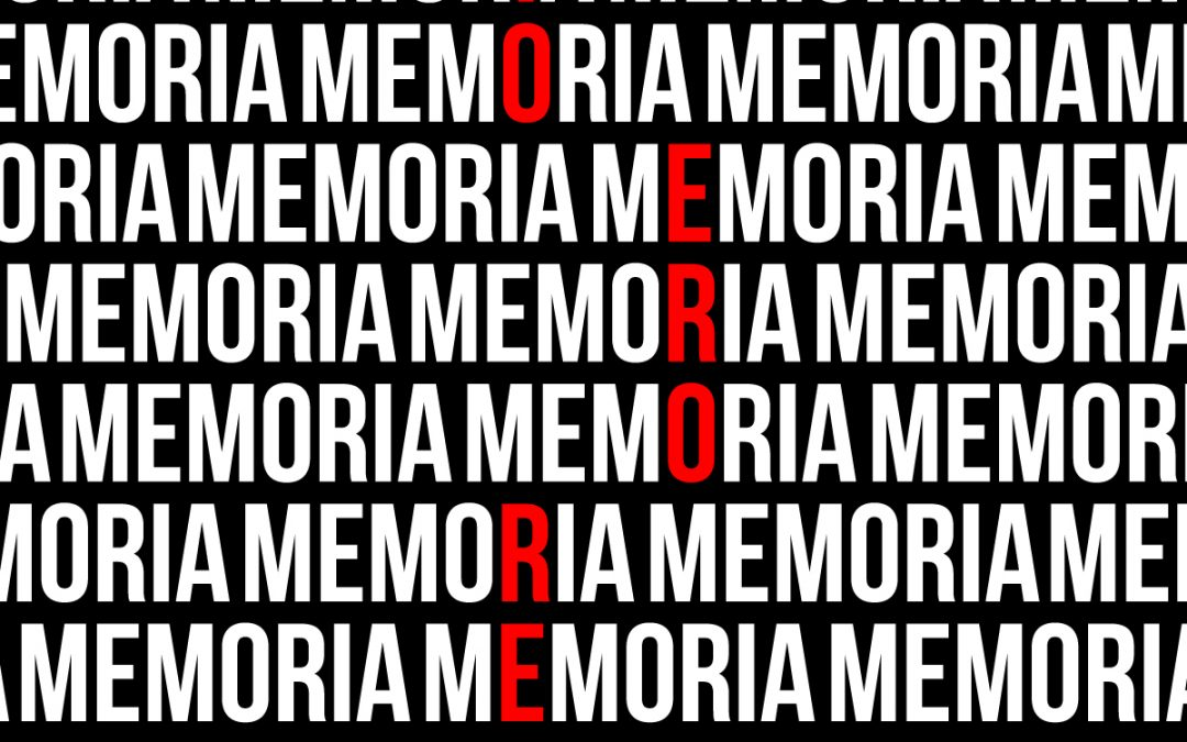 #IoEroReo e i commenti fuorvianti – Giorno della Memoria