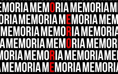 #IoEroReo e i commenti fuorvianti – Giorno della Memoria 2019