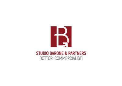 Barone Commercialisti