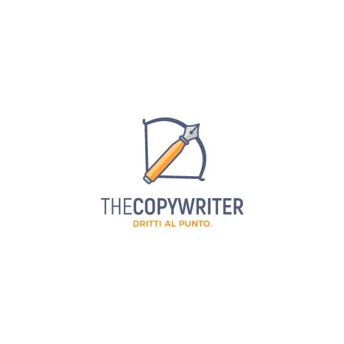 Copywriter Napoli