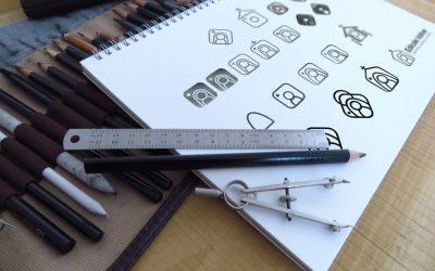 Come disegnare un Marchio in 5 punti