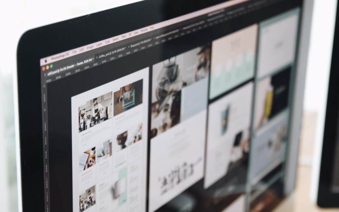 Hai un sito in WordPress? 3 motivi per aggiornarlo