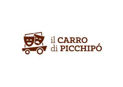 Carro di Picchipò