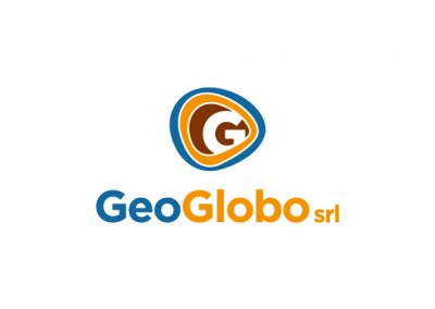 GeoGlobo