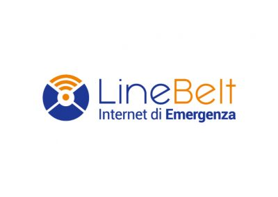 Line Belt