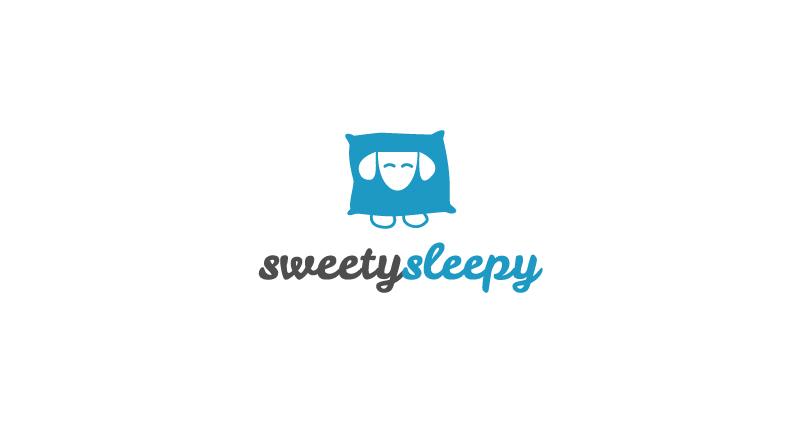 Sweety Sleepy