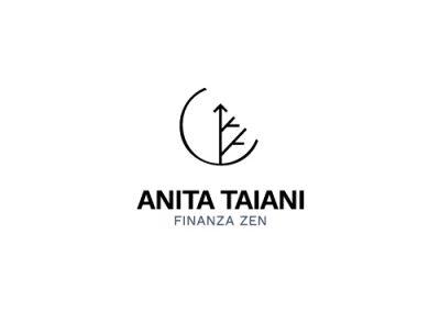 Anita Taiani