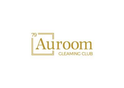 Auroom79