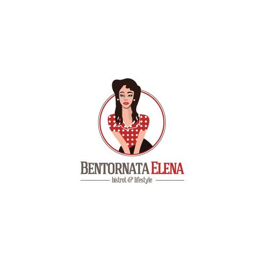 Bentornata Elena