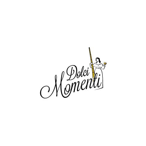 Dolci Momenti