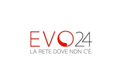 Evo24