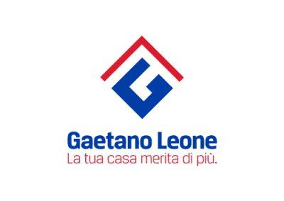 Gaetano Leone