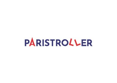 Paristroller