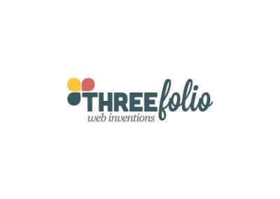 Threefolio