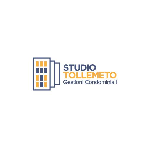 Studio Tollemeto
