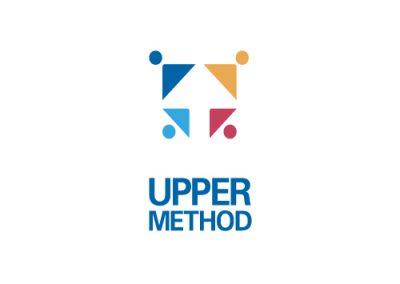 Upper Method