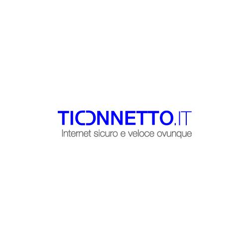 TiConnetto